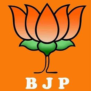 BJP enrollment