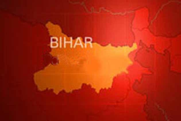 BIHAR'S RJD STANDS FOR 'ROZ-JUNGLE-RAJ-KA-DARR'