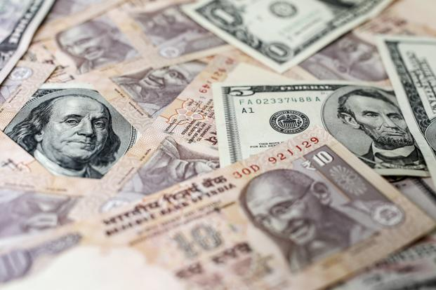 Does India now have too much Forex?