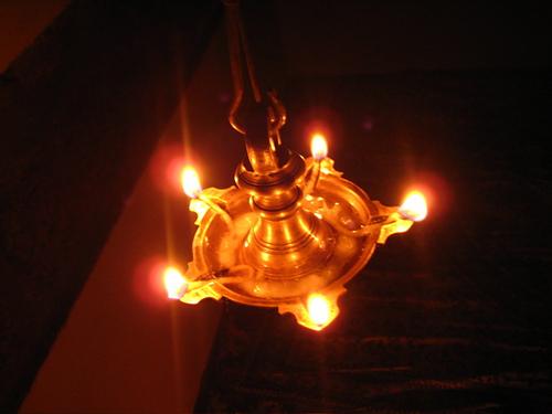 Kerala IUML