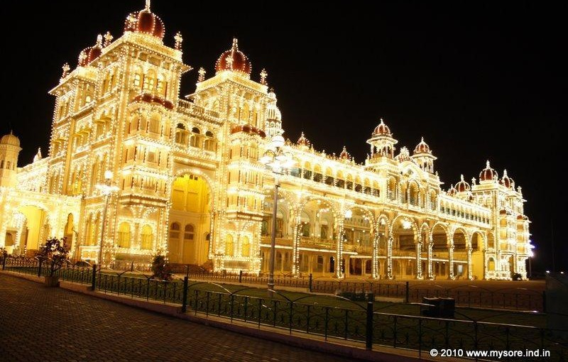 Mysuru is first in Swachh Bharat National Rankings