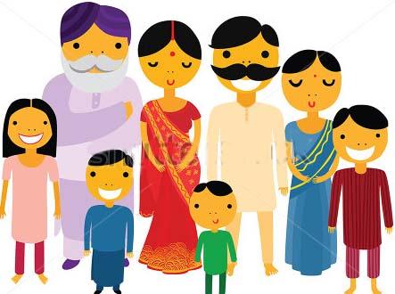 Shiva Sena to give 2 lacs to hindu families