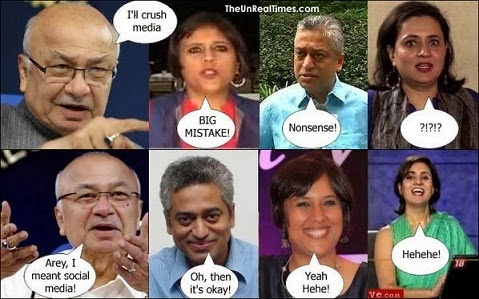 Crush Media