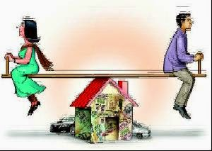 Hindu Law - Women to inherit ancestral property