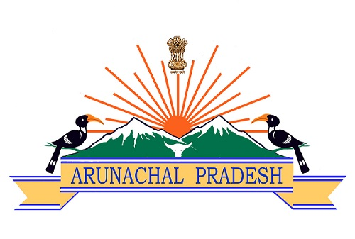 Arunachal Pradesh presidential rule due to congress rebellion
