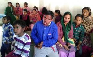 Govindsar - Health Services