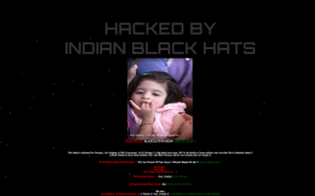 Niranjan Hack