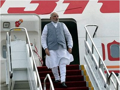 PM keep travel cost cheap and low