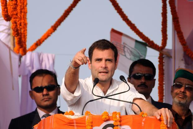 Strange-Congress-Rahul-Gandhi-OV