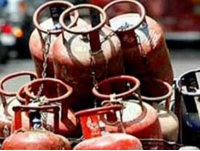 Amazing India: 1 cr households 'Give It Up' - The LPG Subsidy