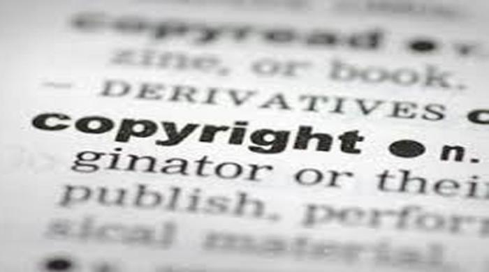 US Copyrights Shame List