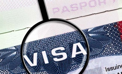 US visa fee hike only targets Indian Companies