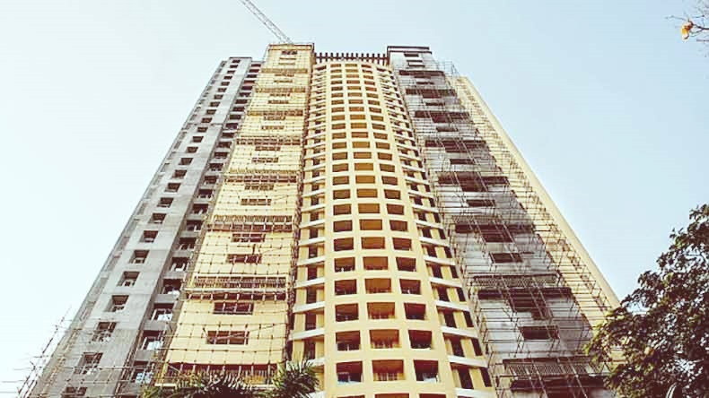 adarsh housing society scam The bench was hearing a petition filed by chavan challenging the governor's decision in february 2016, rao granted sanction to the cbi to prosecute chavan under ipc sections 120(b) (criminal.