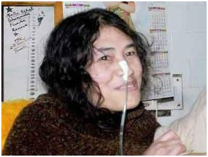 Irom Sharmila Will End Fasting