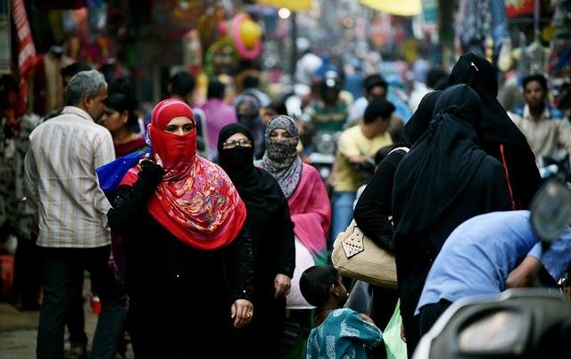 India Need To Be More Islamic Than Islamic Countries