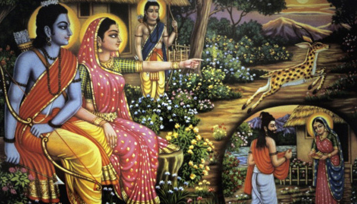 Unwanted Fuss About Building Ramayana Museum In Ayodhya