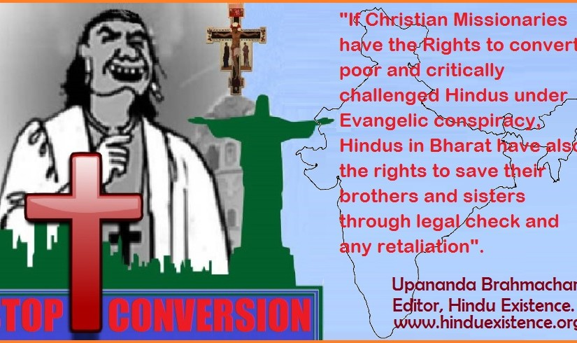 Foreign Funds & Illegal Conversions