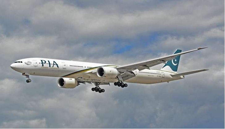 Pakistani Plane Crash - Should We Care?