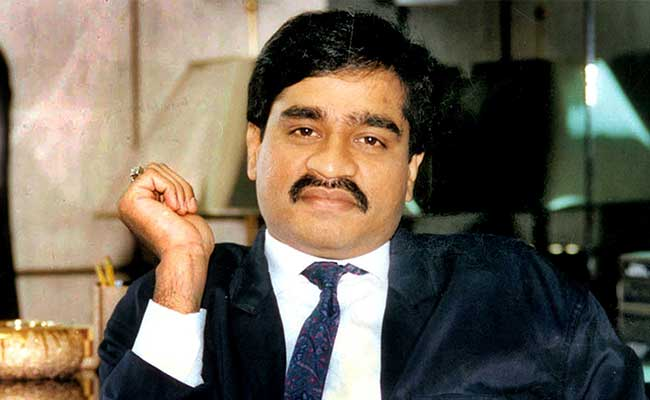15,000+ Crore Of Dawood Ibrahim's Properties Siezed In India And UAE