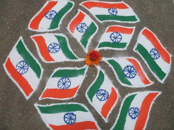 The India Less Appreciated