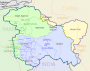 Has J&K'S Article 370 Lost Validity