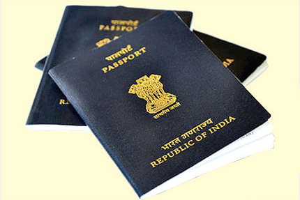 On Indian Passport - Women Need Not Change Name After Marriage!