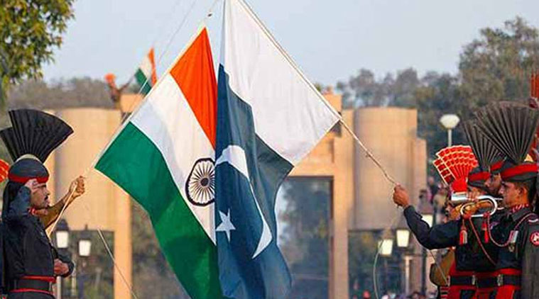 Good! India snubbed USA on meddling in Indo-Pak issues