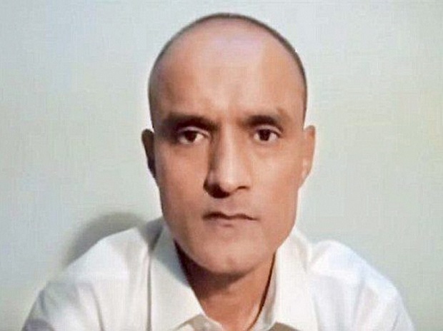 Kulbhushan Jadav's Life May Be Saved