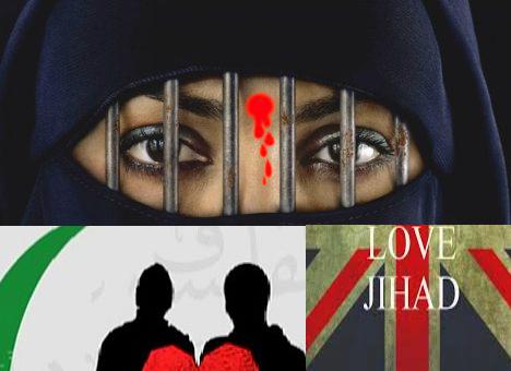 Supreme Court Agrees Love Jihad A Major Problem