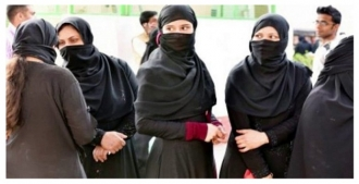 Long Fight Of Instant Triple Talaq Now Successful, Polygamy Fight Could Be Next...