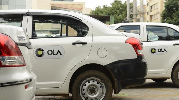 Ola, Flipkart, Paytm Others - We Want Great Indian Companies...