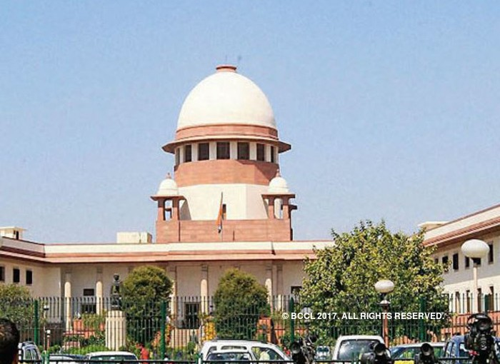 SC Now Says - 17 Years Of Correspondence Engineering Degrees Are Invalid?