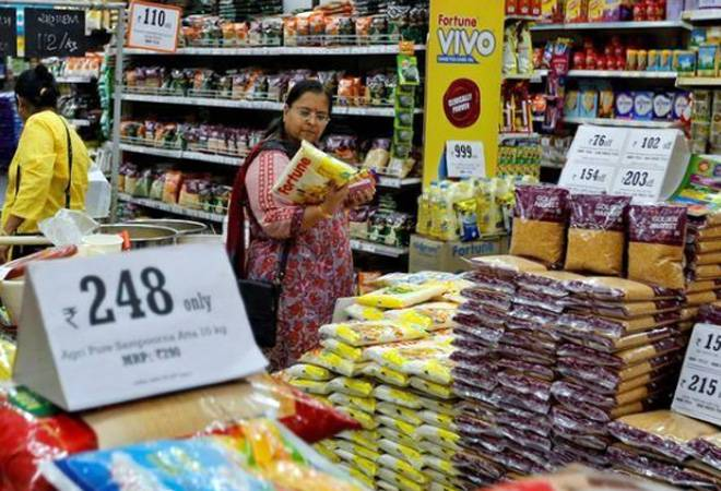 Simple Move - MRP Price Must Include GST To Avoid Overcharging...