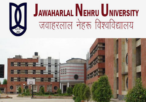 With doubts on student's honesty, JNU to use biometrics attendance tracking...