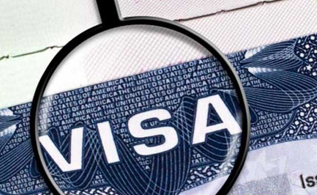 Possible Shock For H1B Visa Holders, Spouses & Families...