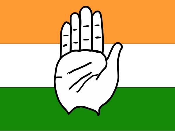 Karnataka State Elections - Congress Has Sky High Application Fees...