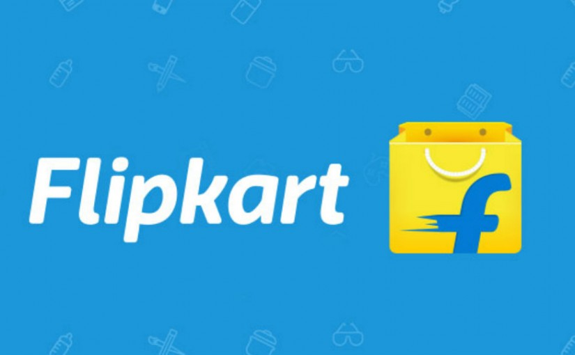 Walmart Could Buy Majority Of Flipkart - The Biggest Indian Deal...