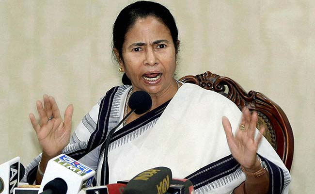 Situation really bad in Bengal, Court stays panchayat poll process