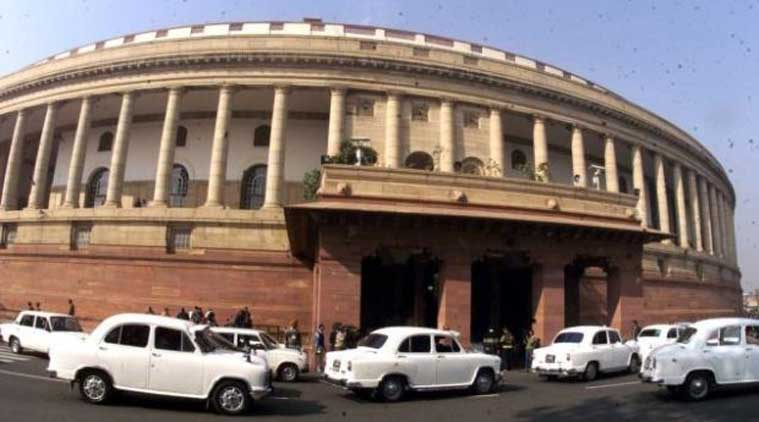 Delhi Govt Asks Babu To Certify Office Cars Used For Official Purpose Only