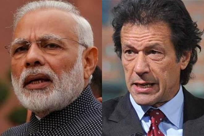 PM Modi Should Not Attend Paki PM Swearing