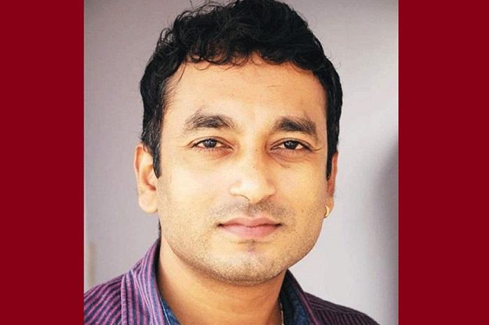 Karnataka Govt & Police Revenge Arrest Of Journalist