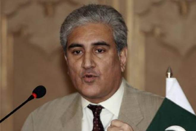 Japan Suggested Foreign Minister Of Pakistan To Focus On Issues Of Pulwama Attack