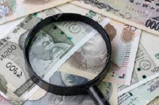 ₹225 Crore worth of asset details retrieved from Maya's ex secy's dairy