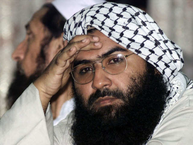 A-majority-of-UN-countries-back-India-to-terror-list-Masood-Azhar-ourvoice-werindia