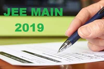 Admit-card-for-JEE-Main-Exam-2019-Paper-2-to-be-released-in-March-ourvoice-werindia