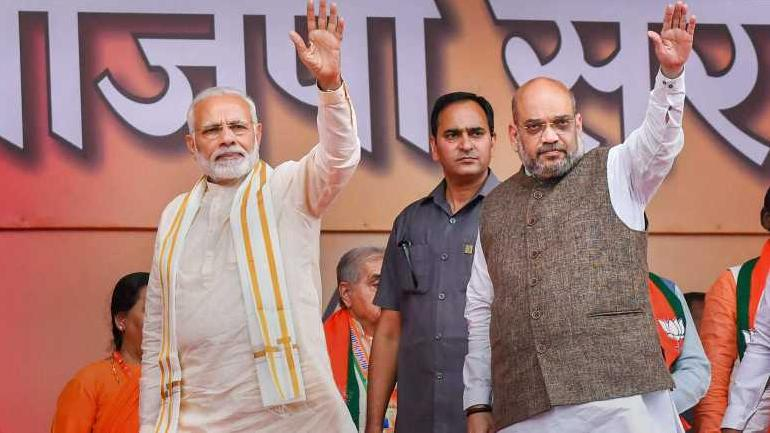 Bjp may announced its candidate list,ourvoice, werIndia