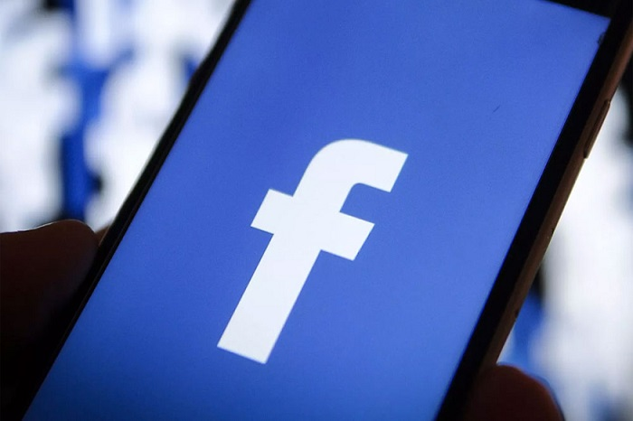 Candidate Connect Feature Introduced by Facebook for Indian Elections