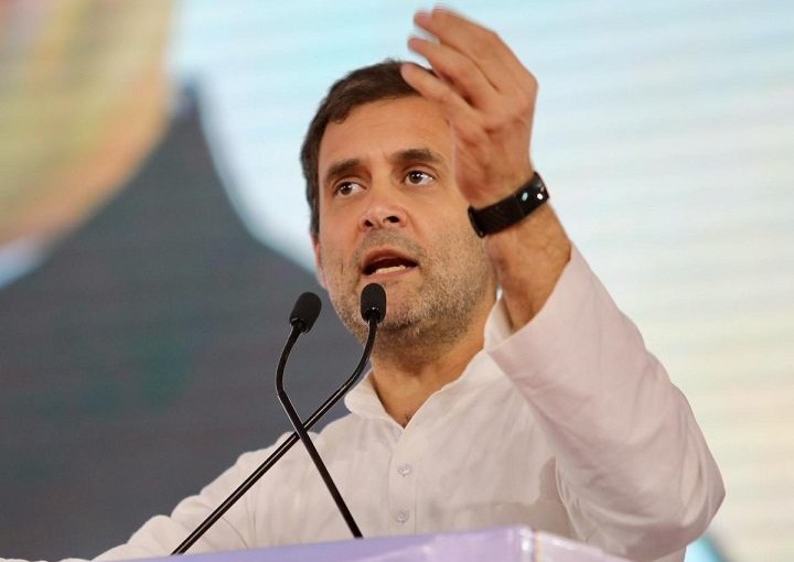 Congress Party Income Scheme Fails Fiscal Discipline Test and Execution test