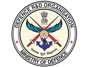 DRDO invented combat causality drugs