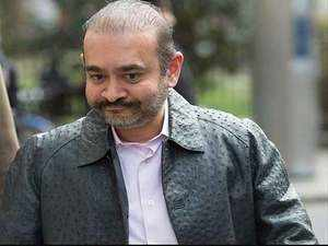 Ed says west mister court issues arrest warrant against nirav modi , ourvoice, werIndia